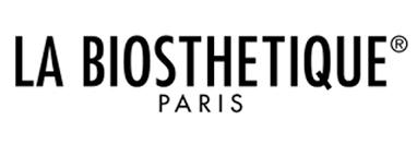 Link zum La Biosthetique-Online.Shop